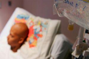 Cali expondrá sus avances en la lucha contra el cáncer en Uruguay