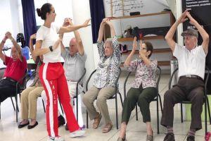 Fundación Alzheimer de Cali prepara evento de sensibilización sobre la enfermedad