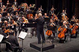 Proartes y la Orquesta Filarmónica de Cali abrirán el mes de marzo con un homenaje a la mujer