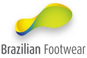 Empresas de calzado de Brasil con  los ojos puestos en el Valle del Cauca