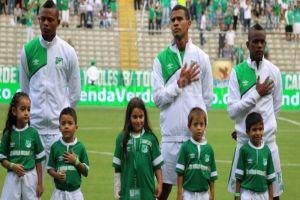 Niños entre 5 y 12 años podrán asistir gratis al encuentro entre Deportivo Cali y Once Caldas