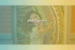 [Capítulo 1] Diáspora Embera | Desplazamiento en Colombia | #Natypeace