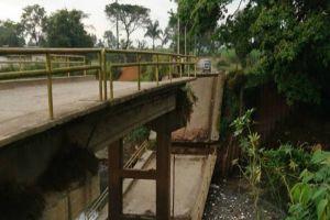 Tras colapso del Puente de El Hormiguero será reemplazado por otro de mayor capacidad