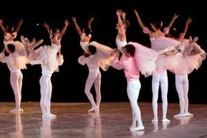 """11° Festival Internacional de Ballet """"Danzando con el corazón"""" se lanzará en Cali"""
