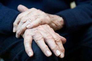 Icesi y Fundación Valle del Lili desarrollaron una App para hacer seguimiento al Parkinson