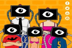 Corto Circuito Cali abre convocatoria a realizadores del Pacífico colombiano