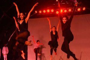 Conmemora este sábado el Día internacional de la Danza en el coliseo El Sena