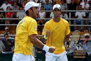 Juan Sebastián Cabal y Farah clasifican a cuartos de final del Masters 1000 de Madrid
