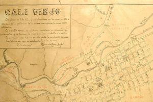 Archivo Histórico de Cali gana concurso nacional