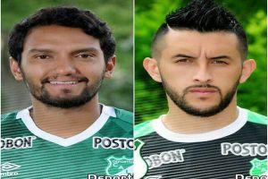Estos son los preseleccionados a la Selección colombiana: Deportivo Cali dice presente