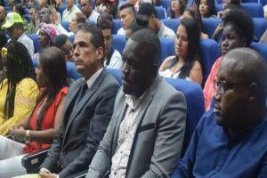 Instituciones etnoeducativas socializaron Plan Decenal