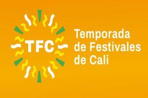 Inicia la Temporada de Festivales Cali 2018