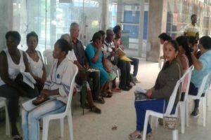 Familias del Plan Jarillón optarán por subsidios de arrendamiento