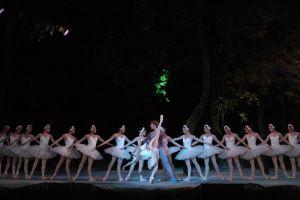 Compañía de Danza de México engalana el Finba este 12 y 13 de junio