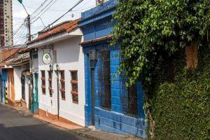 San Antonio será el primer eco barrio con metodología francesa de Suramérica