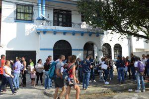 Cali censó a más de 11 mil venezolanos en registro de  migrantes