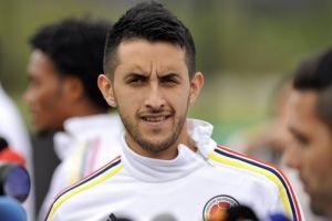 Este es el perfil de Camilo Vargas: del Deportivo Cali a la selección