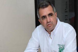 Deportivo Cali no realizará más fichajes para este segundo semestre del año