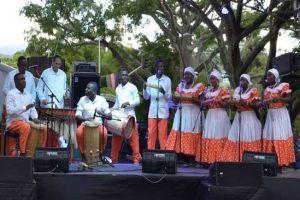 Fiesta de la Música plenó el Boulevard del Río