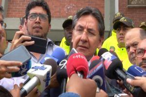 Se confirma que cuerpos hallados son de periodistas ecuatorianos