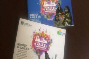 Publican cartillas sobre ruta de atención a víctimas para comunidades indígenas y afrocolombianas