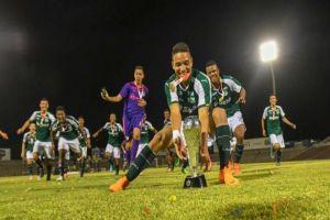 Deportivo Cali se llevó la Copa de Fútbol Bravos Internacional 2018
