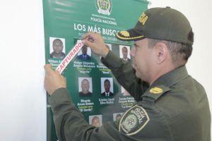 """Capturado alias """"W"""", uno de los más buscados por la Policía en Cali"""