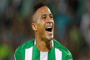 Mediocampo repotenciado: Deportivo Cali fichó a Macnelly Torres para el próximo semestre