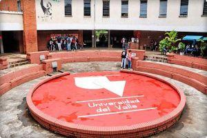 Ciudad Universitaria de Meléndez tendrá nuevo edificio de aulas para 2019