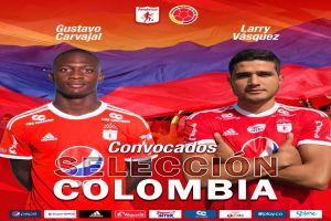 Estos son los jugadores del América que jugarán en los Juegos Centroamericanos y del Caribe