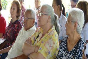 Adultos mayores tienen hasta mañana para cobrar subsidio