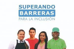 Conozca el nuevo programa de empleabilidad para la población vulnerable del Valle