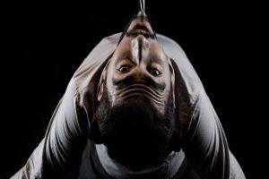 Estas son las 22 obras caleñas que estarán en el Festival Internacional de Teatro
