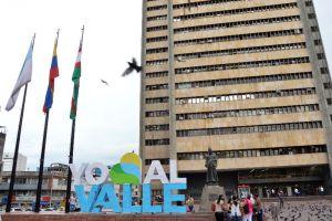 Ministerio de Educación asignó al Valle dos mil cupos para Alfabetización y Educación Básica