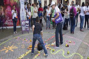 En dos meses no se han registrado feminicidios en la ciudad