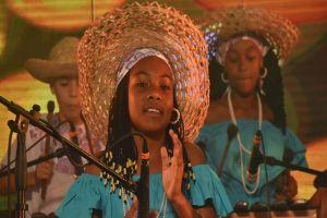 Semillero del folclor Pacífico será reconocido