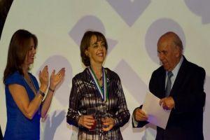 Conozca los nominados a los Premios de Periodismo Alfonso Bonilla Aragón