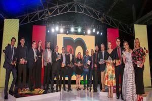 Sepa quiénes son los ganadores de los Premios de Periodismo Alfonso Bonilla Aragón