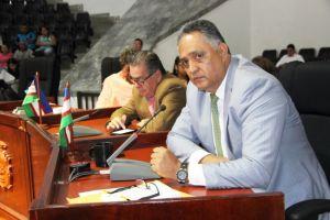 Piden frente común de seguridad para erradicar bandas criminales en los Farallones