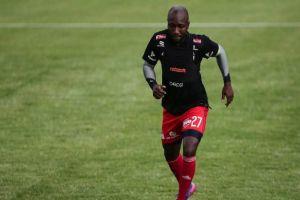 Este jugador podría ser sancionado en el América por faltar a entrenamientos