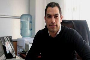 Gato Pérez: Buscamos un técnico con motivación para estar en el América