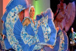 Estos son los participantes seleccionados para el diplomado gratuito Danza Viva