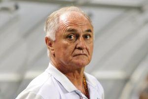 Fernando 'Pecoso' Castro: Vengo para regresar a una final de la liga