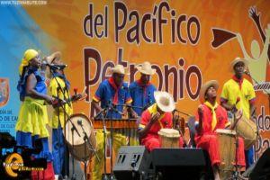 Petronio Álvarez: La marca de ciudad para potenciar el Distrito Especial