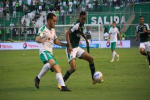 Deportivo Cali liquidó a La Equidad con un impactante 3-0