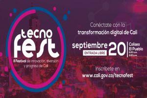 En una semana será el II Festival de Innovación, Diversión y Progreso de Cali