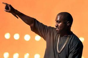 Kanye West conoció la cultura del Pacífico colombiano durante su estadía en Cali