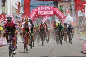 Clásico RCN hará su circuito de ciclismo en el Barrio Potrero de Cali