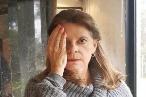 #NiUnaMás en solidaridad con la actriz Eileen Moreno