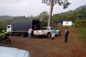 Parques Nacionales rechaza agresiones y amenazas contra sus trabajadores